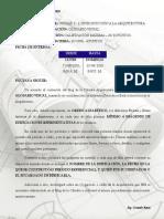 ARQUITECTURA Y URBANISMO - UNIDAD I - GLOSARIO VISUAL.pdf