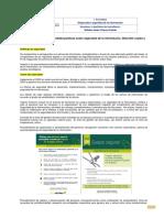 1 Actividad Diagnóstico seguridad de la Información
