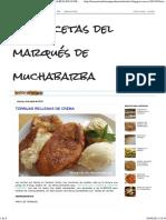 TORRIJAS RELLENAS DE CREMA.pdf