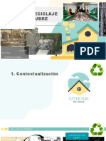 AVANCE DE PROYECTOS TALLER 5.pptx