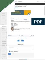 Process Chain Email Alert Monitoring | Prem-(Sap BW Powered Hana)