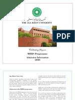 MBBS_Brochure_2500