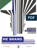 Me Brand