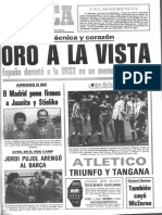 MARCA_19830602.pdf