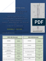 01) SEMANA 1 - 2021-0 (06-01-21).pdf