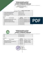 Pemain Denpasar Fix