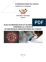 plan_de_preparation_et_riposte_contre_epidemie_covid-19_rdc