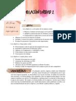 Simulación tema 2.docx.pdf