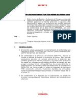 PLAN DE DEFENSA Y SEGURIDAD AGUILA  2020