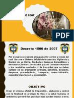 ASPECTOS MAS IMPORTANTES DEL DECRETO 1500.pptx