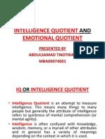 IQ_OR_INTELLIGENCE_QUOTIENT