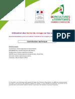 Guide_utilisation_terres_curage_sols_agricoles.pdf