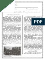 TERCEIRA ATIVIDADE REMOTA  9 ANO HISTORIA.pdf