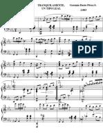 Tranquilamente un tipo Leal.pdf