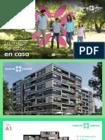 Reserva-Central-Brochure-_OCT2020-2