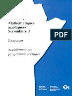 app30sexercices.pdf