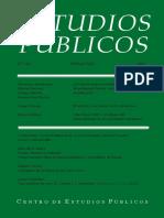 revista_estudios_publicos_128.pdf