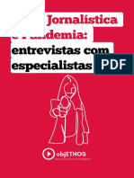 etica_e_pandemia_entrevistas_com_especialistas