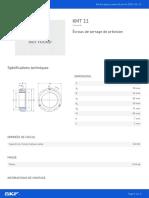 KMT 11_20210113.pdf