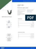 61807-2RZ_20210112.pdf