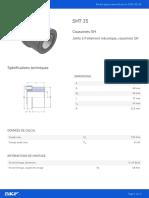 SHT 35_20210102.pdf