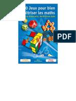 100 jeux pour bien maîtriser les maths.pdf