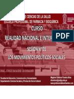 Sesion-01-Los-Principales-Mov-Sociales-facs-esfb.pdf