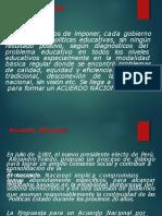 ACUERDOS NACIONALES DE LA EDUCACIÓN.pptx