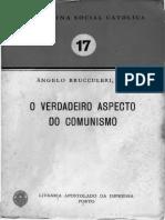 O VERDADEIRO ASPECTO DO COMUNISMO.pdf