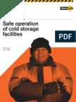 Cold+Storage+Handbook - safe operations