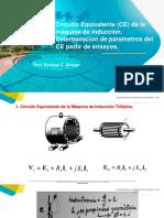 Circuito Equivalente Maquina de Induccion.pdf