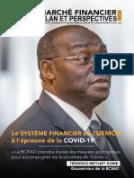 SIKA FINANCES -Aout2020-LR2.pdf