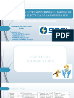 Proyecto SEAL.pptx