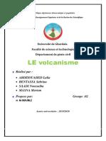 géologie01.pdf