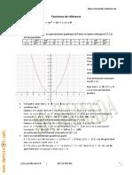 Cours Math - Chapitre 13 Fonctions de références - 2ème Sciences Mr Hamada.pdf
