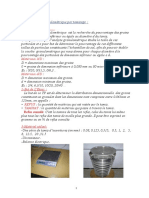 tp_tmc_analyse_granulometrique