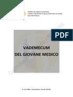 Vademecum del Giovane Medico (1).pdf