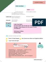 грам.курс часть 2 Unilang