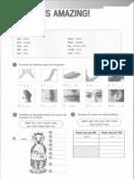 Inglés 1ESO - Tema3.pdf