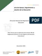 anexo_2_nota_técnica_art_198_rgloei_vf