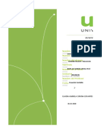 Actividad2_Informacion Financiera_V10S (2) (2)