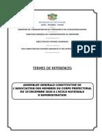 AMCP-TDR AGC.pdf