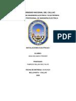 DIFERENCIA_FACTOR DE DEMANDA Y SIMULTANIEDAD.pdf