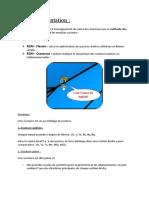 RDM6.docx