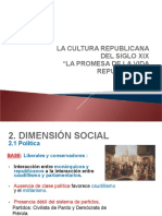 ARP Sesión 10_Republica-Parte2_2020-1_pullps