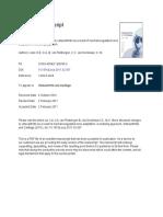 analise histopatologia.pdf