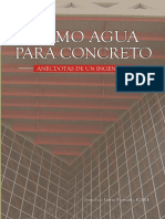 Libro_Como_agua_para_concreto_ligero.pdf