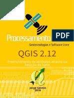 QGIS212_Relacao_de_Valor (1)