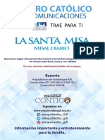 misalenero2021.pdf