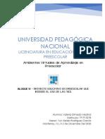 OLMEDOMEDINA_VALERIA_LEIyP_AVAP_B4A3.pdf
